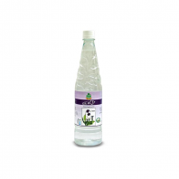 Marhaba Borage Water