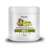 Amla Powder