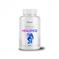 Healence - Pain Relief Remedy