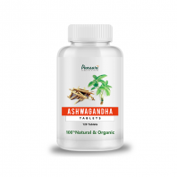 Ashwagandha Tablets