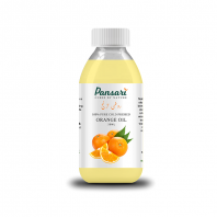 Pansari Pure Orange Oil