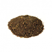 Hoary Stock Seeds