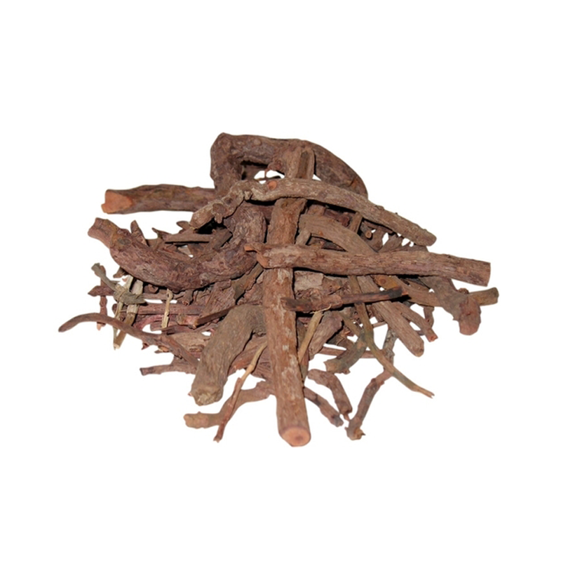 Alkanet Root