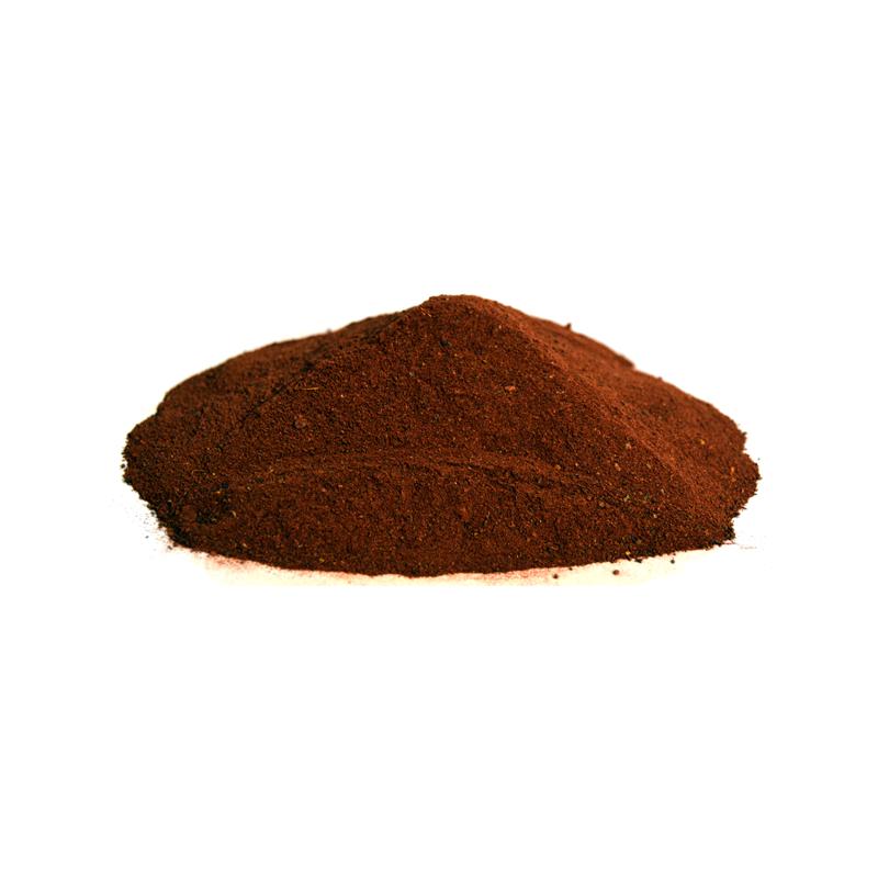 Red Kamala
