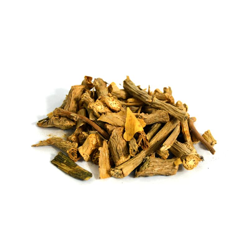 Dried Gulancha Tinospora