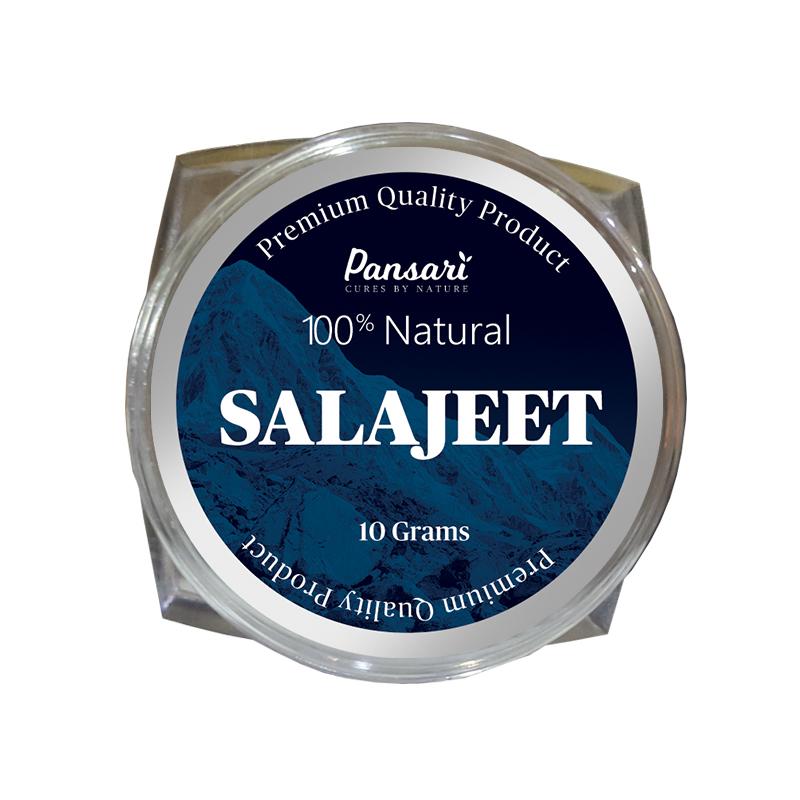 Salajeet