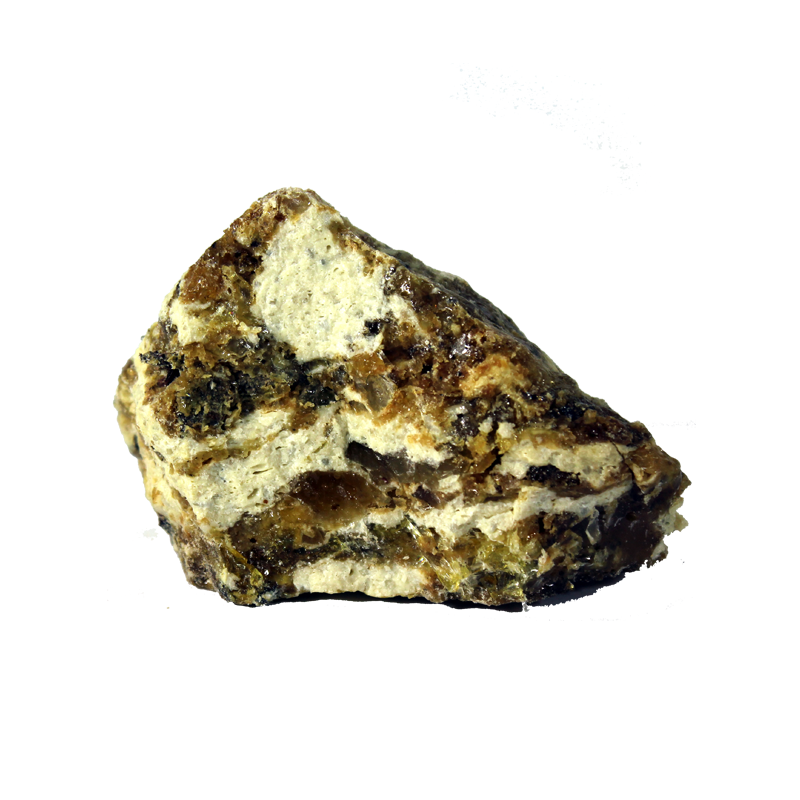 Indian Frankincense Gum