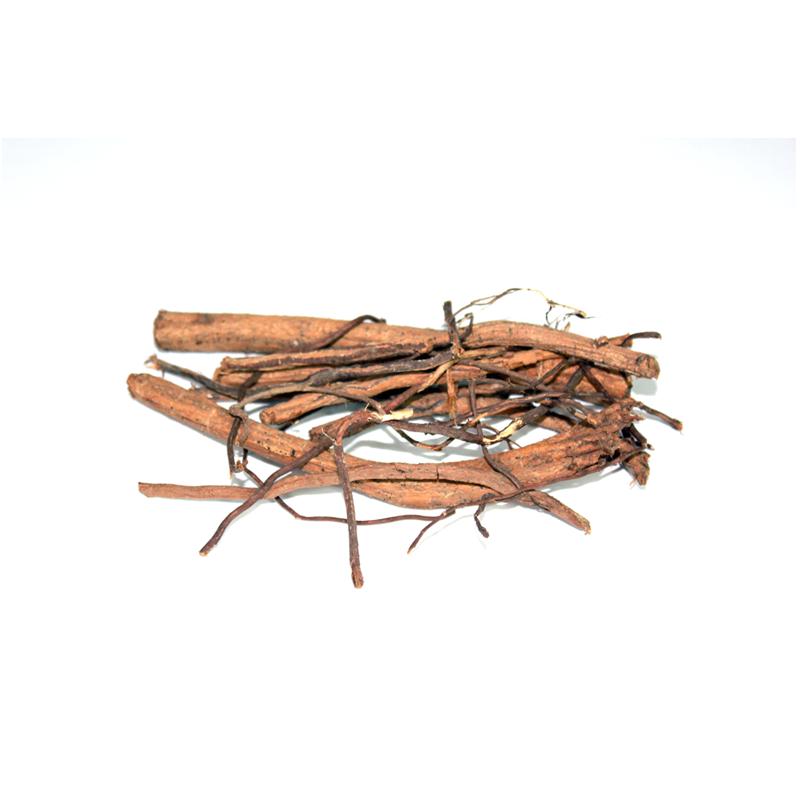 Bodhi Tree Bark